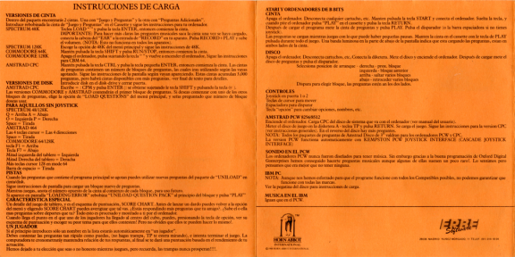 Trivial Pursuit (Doble) Instrucciones 04