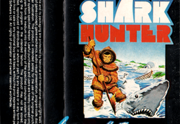 Shark Hunter (Electric) [N]