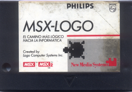 MSX-Logo (198x)(Philips) 001