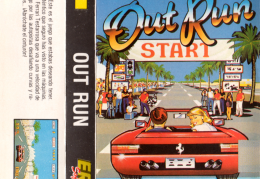 Out Run (SEGA, 1988) 003