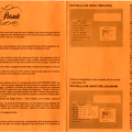Trivial Pursuit (Doble) Instrucciones 02