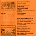 Trivial Pursuit (Doble) Instrucciones 03