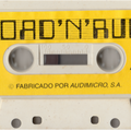 Load'N'Run (Normal) Cara A